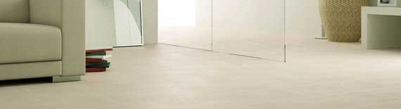 Ceramic/Porcelain Flooring